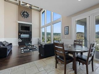 Photo 5: 23 460 AZURE PLACE in Kamloops: Sahali House for sale : MLS®# 164185