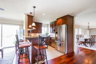 Photo 26: 19899 CONNECTING Road in Pitt Meadows: North Meadows PI House for sale : MLS®# R2595660