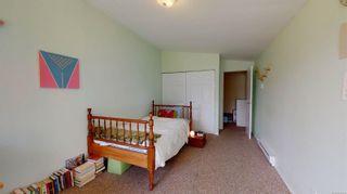 Photo 23: 1295 Eber St in : PA Ucluelet House for sale (Port Alberni)  : MLS®# 856744