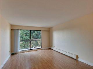 """Photo 12: 203 1000 KING ALBERT Avenue in Coquitlam: Central Coquitlam Condo for sale in """"ARMADA ESTATES"""" : MLS®# R2608014"""