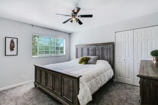 "Photo 10: 16 11536 236 Street in Maple Ridge: Cottonwood MR Townhouse for sale in ""Kanaka Mews"" : MLS®# R2305474"