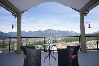 Photo 9: 1487 Stromdahl Place in Agassiz: Mt Woodside House for sale : MLS®# R2550995