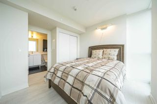 Photo 8: 1911 2 Sonic Way in Toronto: Flemingdon Park Condo for sale (Toronto C11)  : MLS®# C5152906