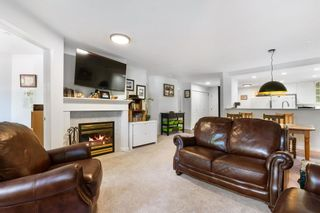 """Photo 3: 101 15290 18 Avenue in Surrey: King George Corridor Condo for sale in """"STRATFORD BY THE PARK"""" (South Surrey White Rock)  : MLS®# R2604945"""