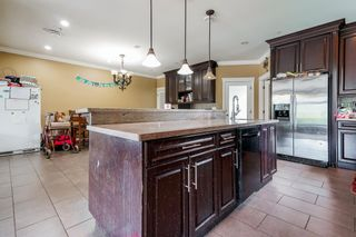 Photo 12: 3701 LINCOLN Avenue in Coquitlam: Burke Mountain House for sale : MLS®# R2625466