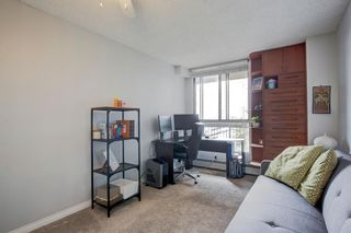 Photo 14: 403 354 3 Avenue NE in Calgary: Crescent Heights Apartment for sale : MLS®# A1097438