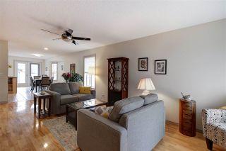 Photo 7: 72 Dartmouth Crescent: St. Albert House for sale : MLS®# E4233492