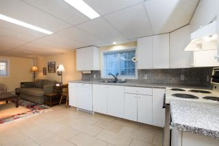 Photo 21:  in New Westminster: Moody Park House for sale : MLS®# R2550227