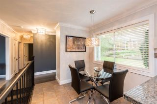 Photo 7: 965 RANCH PARK Way in Coquitlam: Ranch Park House for sale : MLS®# R2379872