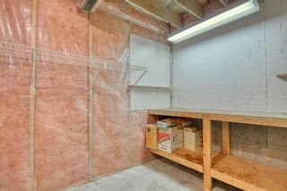 Photo 44: 55 CEDUNA Park SW in Calgary: Cedarbrae Duplex for sale : MLS®# A1015320