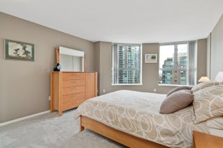 Photo 12: 1201 1255 MAIN STREET in Vancouver: Downtown VE Condo for sale (Vancouver East)  : MLS®# R2464428