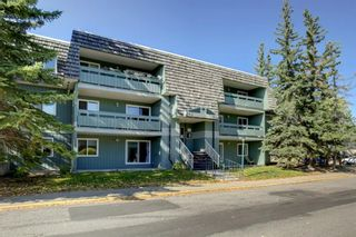 Photo 30: 9107 315 Southampton Drive SW in Calgary: Southwood Apartment for sale : MLS®# A1105768