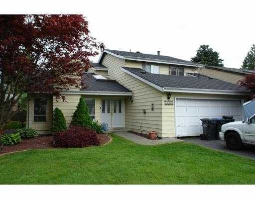 FEATURED LISTING: 1065 SITKA Avenue Port_Coquitlam