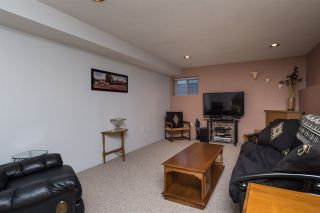 Photo 14: 6707 ACACIA Avenue in Burnaby: Highgate House for sale (Burnaby South)  : MLS®# R2016187