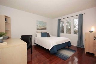 Photo 10: 414 Brian Court in Pickering: West Shore House (2-Storey) for sale : MLS®# E4032289