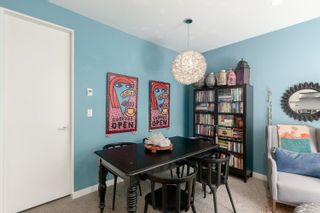 """Photo 7: 3 662 UNION Street in Vancouver: Strathcona Townhouse for sale in """"Union Eco Heritage"""" (Vancouver East)  : MLS®# R2602879"""