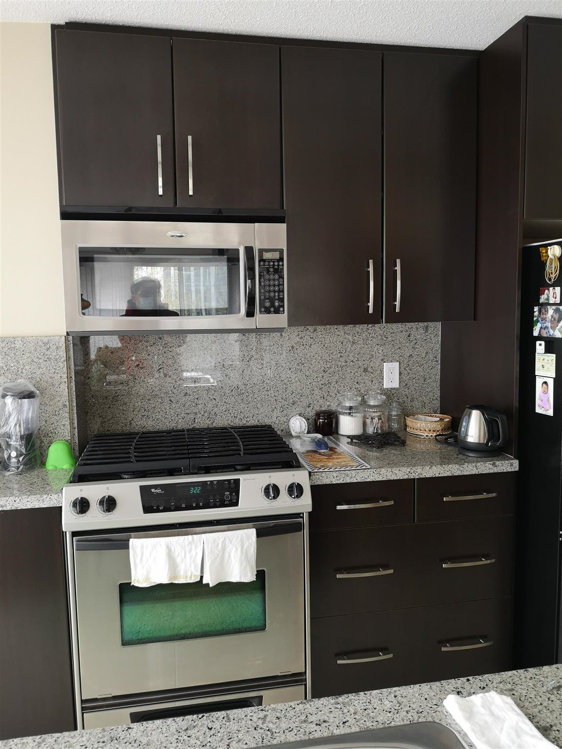 """Main Photo: 508 5088 KWANTLEN Street in Richmond: Brighouse Condo for sale in """"SEASONS"""" : MLS®# R2603989"""