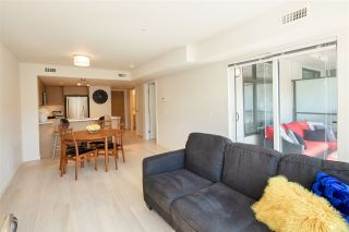 """Photo 15: 506 95 MOODY Street in Port Moody: Port Moody Centre Condo for sale in """"THE STATION"""" : MLS®# R2569113"""