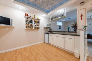 Photo 32: 721 HOLLINGSWORTH Green in Edmonton: Zone 14 House for sale : MLS®# E4259291