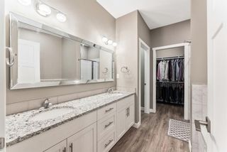 Photo 20: 1935 High Park Circle NW: High River Semi Detached for sale : MLS®# A1108865