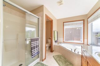 Photo 21: 260 Tuscany Reserve Rise NW in Calgary: Tuscany Detached for sale : MLS®# A1119268