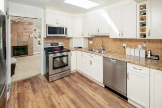 """Photo 6: 9240 KINGSLEY Court in Richmond: Ironwood House for sale in """"Kingswood"""" : MLS®# R2496006"""
