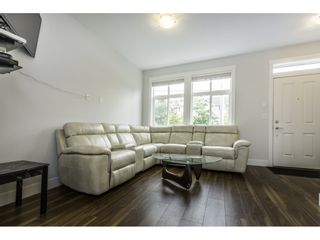 """Photo 9: 11 14433 60 Avenue in Surrey: Sullivan Station Townhouse for sale in """"BRIXTON"""" : MLS®# R2179960"""