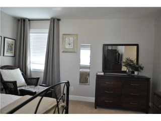 Photo 9: 2020 WINDSONG Drive SW: Airdrie Residential Detached Single Family for sale : MLS®# C3615799