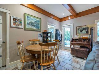 "Photo 30: 24072 109 Avenue in Maple Ridge: Cottonwood MR House for sale in ""HUNTINGTON VILLAGE"" : MLS®# R2539669"