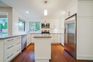 Photo 6: 16380 11 Avenue in Surrey: King George Corridor House for sale (South Surrey White Rock)  : MLS®# R2625299