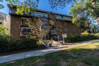 Photo 33: 301 10745 83 Avenue in Edmonton: Zone 15 Condo for sale : MLS®# E4259103