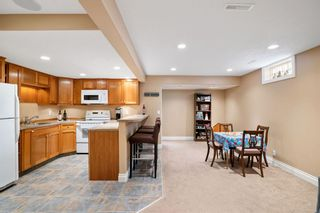 Photo 35: 164 Maple Court Crescent SE in Calgary: Maple Ridge Detached for sale : MLS®# A1144752