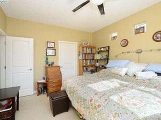Photo 11: 6461 Birchview Way in SOOKE: Sk Sunriver House for sale (Sooke)  : MLS®# 799417