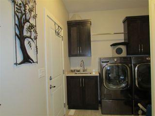 Photo 18: 11124 88 Street in Fort St. John: Fort St. John - City NE House for sale (Fort St. John (Zone 60))  : MLS®# R2267649