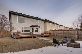 Photo 30: 232 Panorama Hills Place NW in Calgary: Panorama Hills Detached for sale : MLS®# A1079910