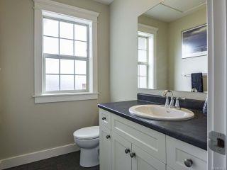Photo 37: 2884 Cascara Cres in COURTENAY: CV Courtenay East House for sale (Comox Valley)  : MLS®# 834533