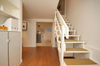 Photo 19: 19 WOODSTOCK Ave E in Vancouver East: Main Home for sale ()  : MLS®# V1005887