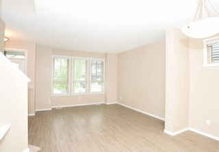 Photo 6: 4110 ALLAN Crescent in Edmonton: Zone 56 House for sale : MLS®# E4249253