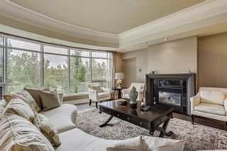 Photo 5: 308 600 PRINCETON Way SW in Calgary: Eau Claire Apartment for sale : MLS®# A1032382