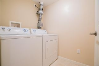 Photo 23: 203 5660 Edgewater Lane in : Na North Nanaimo Condo for sale (Nanaimo)  : MLS®# 878141