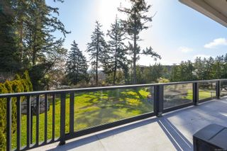 Photo 59: 6315 Clear View Rd in : CS Martindale House for sale (Central Saanich)  : MLS®# 871039