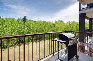 Photo 29: 35 50 MCLAUGHLIN Drive: Spruce Grove Townhouse for sale : MLS®# E4246789