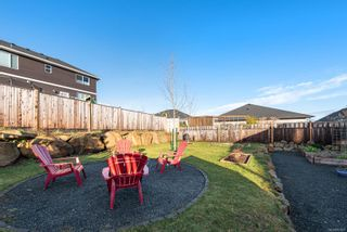 Photo 43: 3363 Solport St in : CV Cumberland House for sale (Comox Valley)  : MLS®# 862837