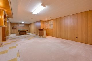 Photo 31: 8924 135 Avenue in Edmonton: Zone 02 House for sale : MLS®# E4257137