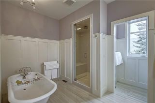 Photo 17: 2832 25A Street SW in Calgary: Richmond Detached for sale : MLS®# A1060922