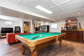 Photo 18: 240 Queenston Street in Winnipeg: River Heights North Residential for sale (1C)  : MLS®# 202115521