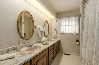 Photo 17: 3814 DUBOIS Street in Burnaby: Suncrest House for sale (Burnaby South)  : MLS®# R2064008