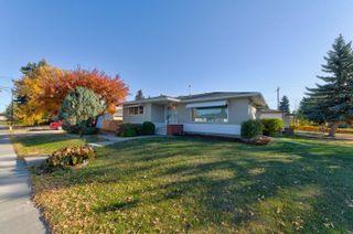 Photo 31: 5303 114B Street in Edmonton: Zone 15 House for sale : MLS®# E4264900