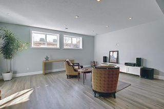 Photo 25: 16 Cimarron Estates Manor: Okotoks Detached for sale : MLS®# A1072719