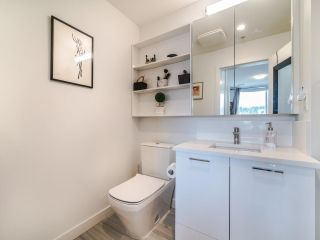 """Photo 17: PH8 3581 ROSS Drive in Vancouver: University VW Condo for sale in """"VIRTUOSO"""" (Vancouver West)  : MLS®# R2587644"""